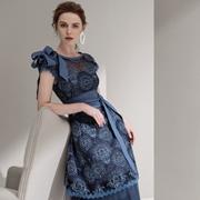 深圳女装怎么样 开家莱芙·艾迪儿 LIFE·IDEA女装店有什么要求?