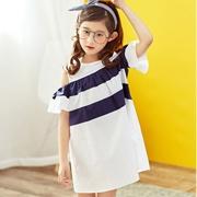 夏季童装选择 创印象让宝贝更出彩