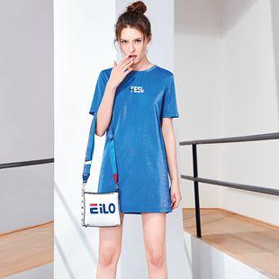 销量高的女装品牌有哪些?尼赫菲加盟为什么会成为许多人的选择?