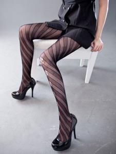 丝舞蝶意丝袜