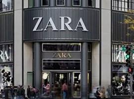 Zara母公司首席运营官Carlos Vrespo将成新CEO