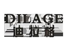 迪拉格男装品牌