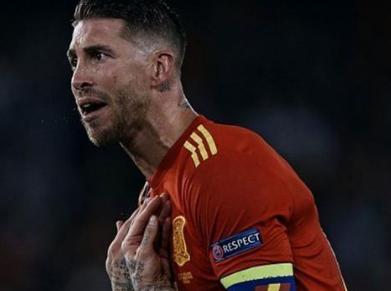 西班牙足协提前结束与Adidas的合作 Zara和Puma或接手
