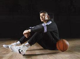 为什么各大品牌纷纷开始回归篮球鞋市场?