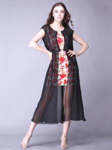 伽依妩女装