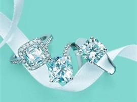 """持续传递""""新鲜感"""" Tiffany的社交营销进阶之路"""