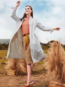 印象草原女装图片