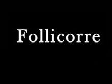 佛依珂尔Follicorre