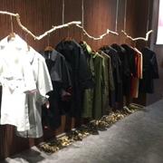 国风盛行 开一家文艺中国风的E问女装店如何