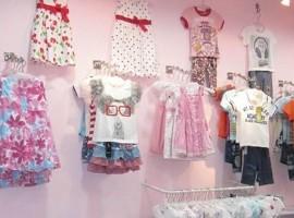 童装行业老大难的库存问题到底该怎么解决?