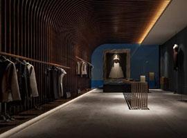 柏堡龙上半年净利润预计8319万 得益于设计师品牌服装卖的好