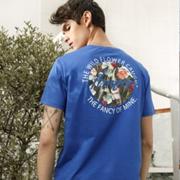 莎斯莱思用心做品质,致力于打造消费者首选的男装品牌