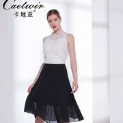 中高端女装品牌加盟 卡地亚女装品牌有什么优势