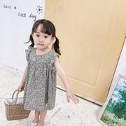 儿童节 | MUUZI木子给小朋友彩虹般的梦