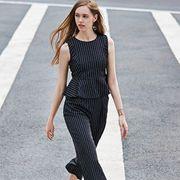 伊顿贸易有限公司品牌女装如何?