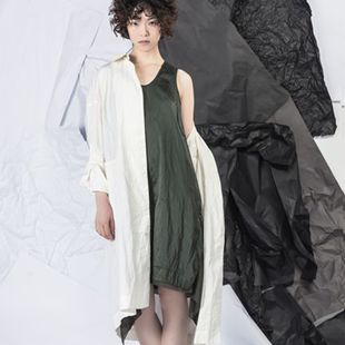 联营开女装店 设计师NIIJII女装多店连锁,值得选择!