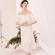 恭喜JUMEL芮瑪品牌女裝即將入駐合肥百大鼓樓金座!