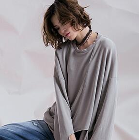 广州本土实力女装品牌有哪些 个性时尚的广州女装品牌推荐