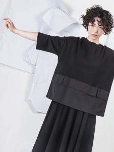 NIIJII设计师女装时尚套装