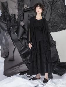 NIIJII女装时尚裙子