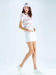 白领女装白领女装