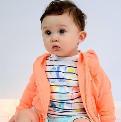 童装加盟什么品牌好?MINOTI米诺特童装有什么优势?