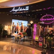 天使韓城展現品牌魅力 六月三店齊開凸顯品牌實力