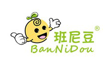班尼豆童装品牌