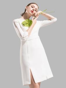 卡佩诺女装
