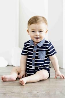 米诺特童装MINOTI婴童装