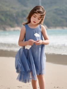 班尼豆裙子