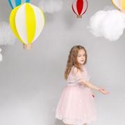 下半年开童装店 加盟淘淘猫有什么优势