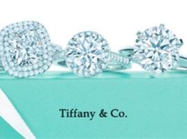 中国发布赴美旅游预警 珠宝商蒂芙尼不高兴