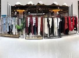 看中国服饰企业的海外扩张之路