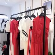 热烈祝贺LEEIROSEY丽芮女装陕西丰禾和内蒙新店双店齐开业!