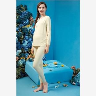 快樂屋專業生產孕婦裝、孕婦裝、孕婦裝等服飾產品