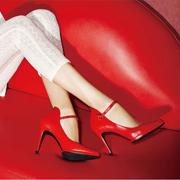 廣州找家皮具品牌加盟:迪歐摩尼品牌難得可貴的致富商機!
