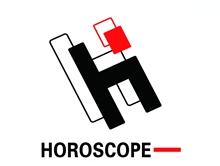 青岛占星家科技有限公司