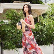SIEGO西蔻設計師新品 |盛夏時髦裙裝派對,約嗎?