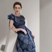 高端女装品牌有哪些?加盟莱芙·艾迪儿 LIFE·IDEA女装有什么优势?