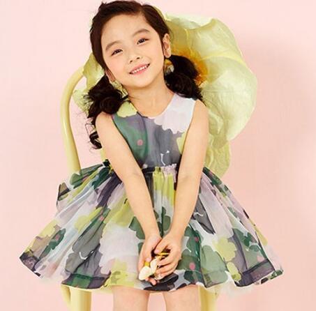 今年哪个牌子的童装受欢迎 Mini Peace童装怎么样?