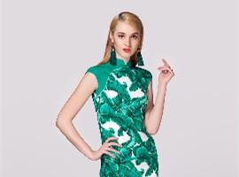 素罗依:以经典诠释时尚 在时尚中演绎经典