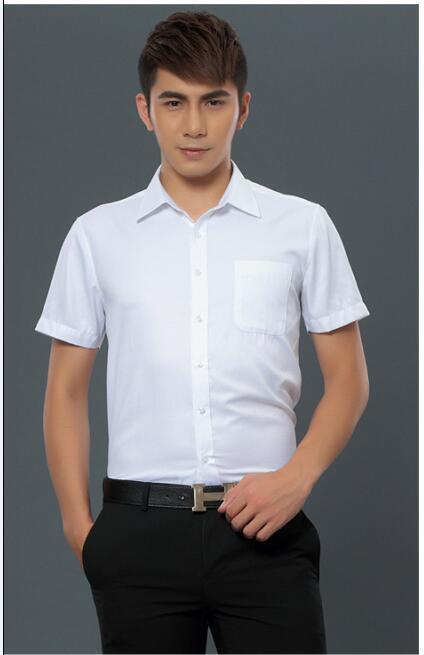 时尚的职业装-福建专业的男士职业衬衫供应商