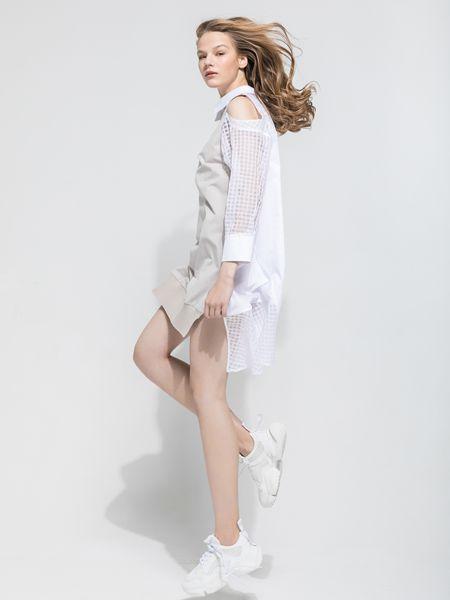 加盟尚來SHANGLAI女裝 為時尚而來
