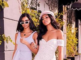 时尚电商Revolve上市大涨89% 电商的组织形态该变天了?