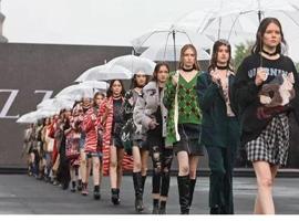 安正时尚、地素时尚等7家女装上市企业一季度谁最赚钱?