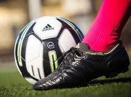 西班牙足协要提前终止赞助合同 阿迪达斯将其告上法庭