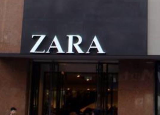 Zara换帅柳井正要退位,快时尚企业易帅影响有多大?