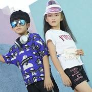 潮童店铺赚钱吗 加盟YukiSo童装店有什么优势