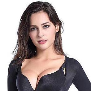 毅美美体内衣怎么样 适合女性穿吗?